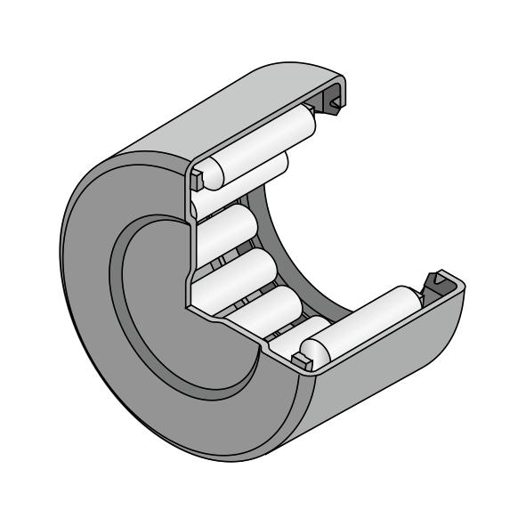 Needle_bearing_type-3.png