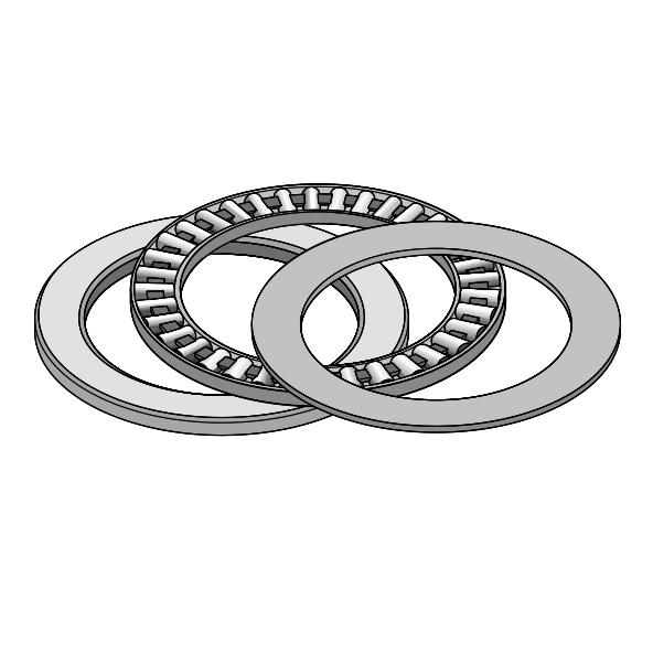 Needle_bearing_type-10.png
