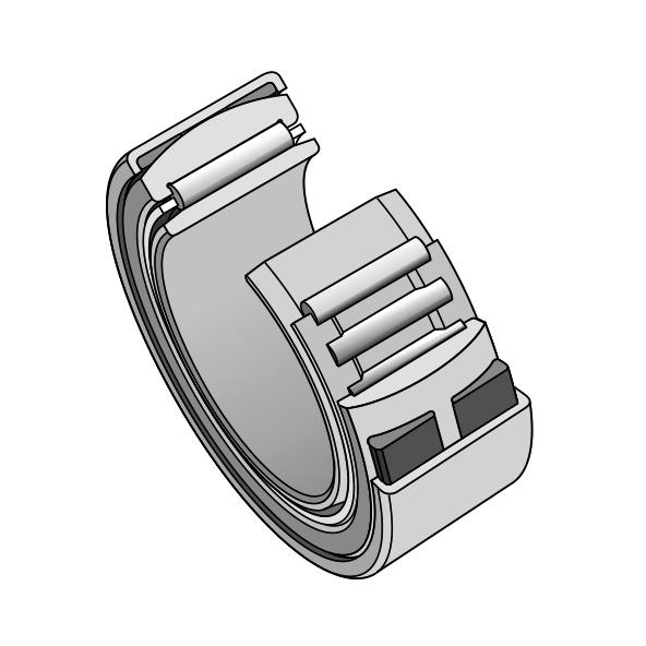 Needle_bearing_type-6.png