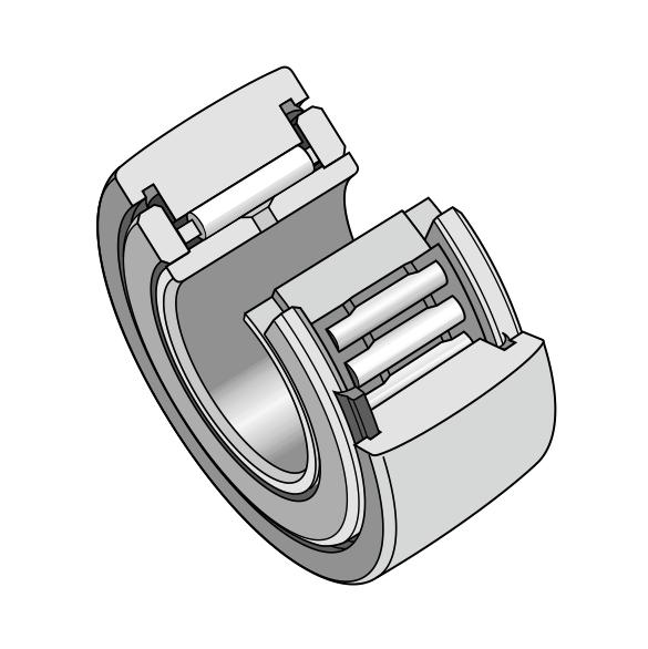 Needle_bearing_type-7.png