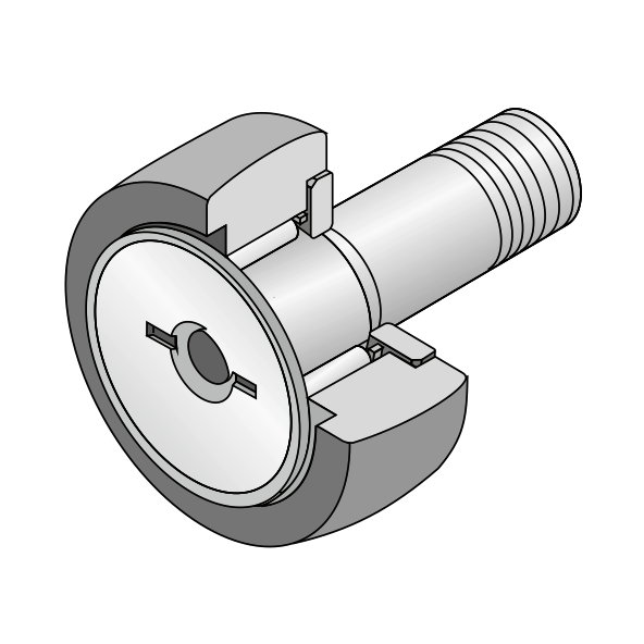Needle_bearing_type-9.png