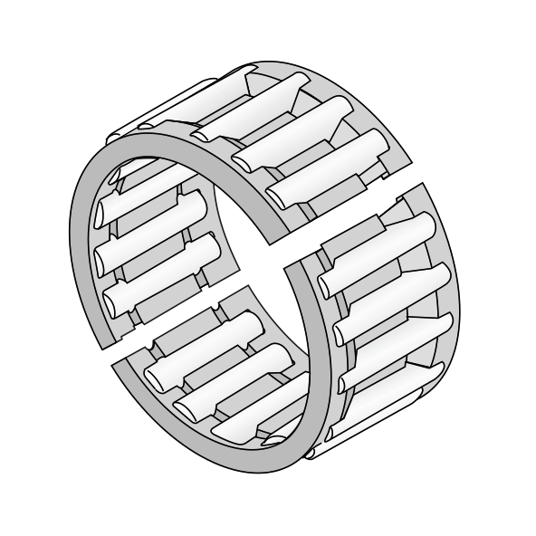 Needle_bearing_type-1.png