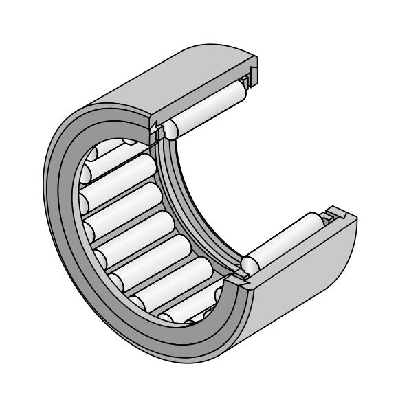 Needle_bearing_type-5.png