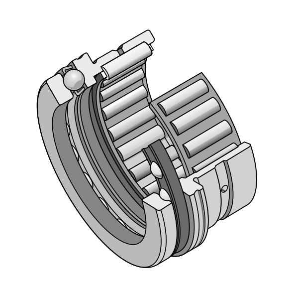Needle_bearing_type-4.png